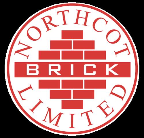 Bricks by Northcot on ET Bricks