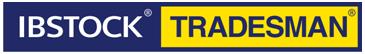 Bricks by Tradesman Range on ET Bricks