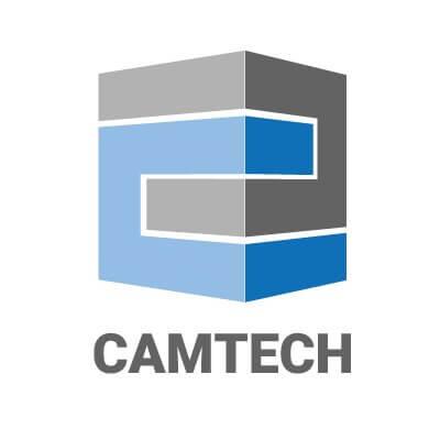 Bricks by Camtech on ET Bricks